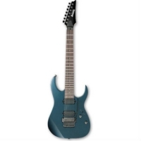 Ibanez RG1527 7 String Electric Guitar, Secondhand