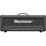 Blackstar ID100TVP Guitar Head (100W)