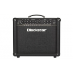 Blackstar ID30TVP True Valve Power 30 Watt Combo Amp