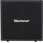 Blackstar ID412A Angled Speaker Cabinet (Also Available As A Straight Speaker Cabinet - ID412B)