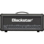 Blackstar ID60TVPH Guitar Head (60W)