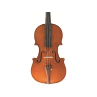 Wessex V Series Violin, Instrument Only