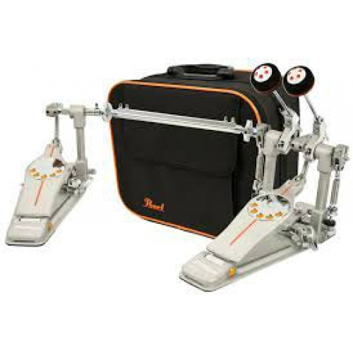 PEARL P3002D Demon Drive Double Kick Bass Drum Pedal