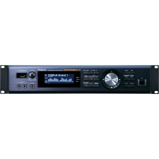 Roland Integra 7 SuperNatural Sound Module