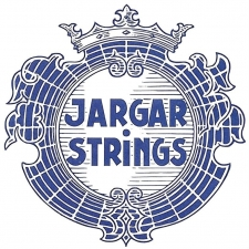 "Set - Medium Scale Jargar Strings for 15"" to 16.5"" Violas (J2000AM)"