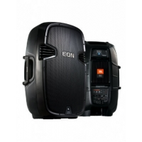 JBL EON 515XT Speakers (PAIR)