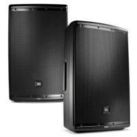 JBL EON 615 Portable PA Speaker (Pair)