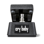 Jim Dunlop Cry Baby Original Wah Pedal CBM95 MINI