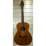 Jimmy Moon 0003 Acoustic Guitar, Secondhand