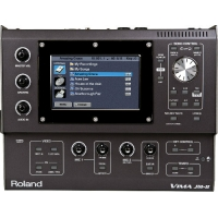 Roland VIMA JM8 Entertainment Module