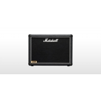 Marshall JVM212 Guitar Extension Cab