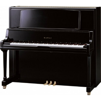Kawai K8-AS Upright Piano