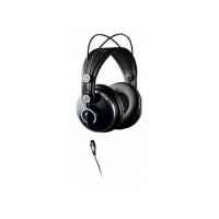 AKG K271 Headphones