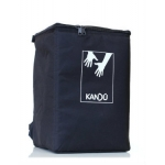Kandu Full Size Cajon Back Pack For All Tempest & Flame Models
