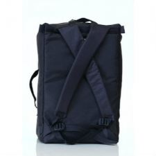 Kandu Traveler/Junior Back-pack Bag