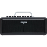 Boss KATANA AIR Totally Wireless Guitar Amplifier