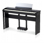 Kawai ES7 Stage Piano in Black