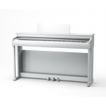 Kawai CN25 Digital Piano in White Satin