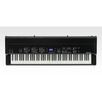 Kawai MP11SE Digital Stage Piano
