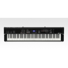 Kawai MP7SE Stage Piano in Black