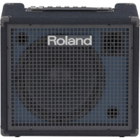 Roland KC200 4-Channel Mixing Keyboard Amplifier (100w)