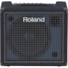 Roland KC200 Keyboard Amplifier (100w)
