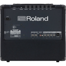 Roland KC200 Keyboard Amplifier (100w) with 10M Cable