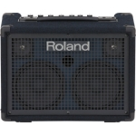Roland KC220 Battery Powered Stereo Keyboard Amplifier (30w, 3 channel)