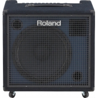 Roland KC600 Stereo Mixing Keyboard Amplifier (200w, 4 channel)