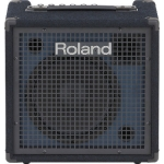 Roland KC80 3-Channel Mixing Keyboard/Drum Amplifier (50w)