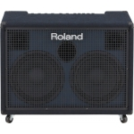 Roland KC990 Stereo Mixing Keyboard Amplifier (160w+160w)
