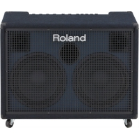 Roland KC990 Stereo Mixing Keyboard Amplifier