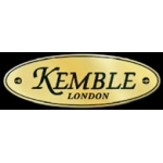 Kemble Pianos Available To Order - Please Call Us On 01524 410202