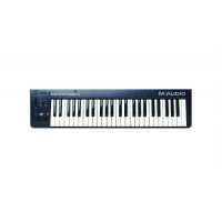 M-Audio Keystation II 49