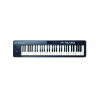 M-Audio Keystation II 61