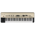 Korg KingKorg  61-Key Analog Modeling Synth