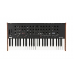 Korg Prologue 8 - 49 Note Polyphonic Analog Synth, Display Model