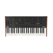 Korg Prologue 8 - 49 Note Polyphonic Analog Synth