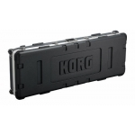 Korg HC-GS1 88 Hardcase for Grandstage 88