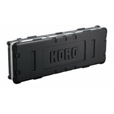 Korg HC-GS1 73 Hardcase for Grandstage 73