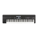 Korg Krome 73 Music Workstation