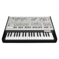Korg Arp Odyssey MK1 Limited Edition White Model Synth Re-Issue
