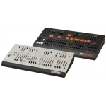 Korg Arp Odyssey Table Top Module