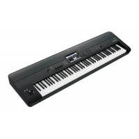 Korg Krome 61 Music Workstation