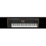 Korg Kronos 2-73 Synth Workstation with 73 Note Fully Weighted Keyboard