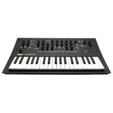 Korg Minilogue XD Next-Generation Analog Synthesizer
