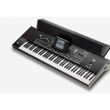 Korg PAAS Amplification System for PA4X (& PA3X)