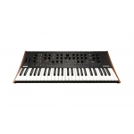 Korg Prologue 16 - 61 Note Polyphonic Analog Synth, Display Model