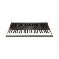Korg Prologue 16 - 61 Note Polyphonic Analog Synth