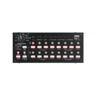 Korg SQ1 Step Sequencer